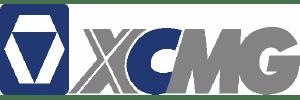 logo_0010_Objeto-inteligente-vectorial
