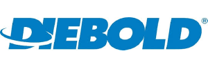 logo_0011_Objeto-inteligente-vectorial