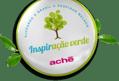 logo-inspiracao-verde