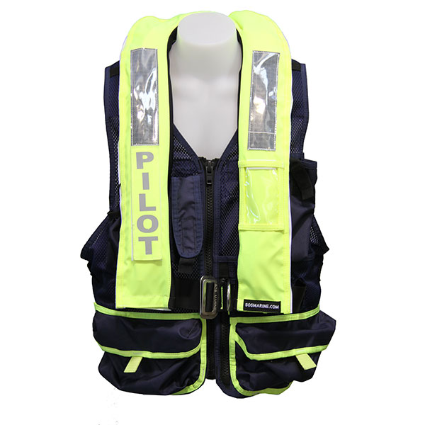 Security Equipment Police