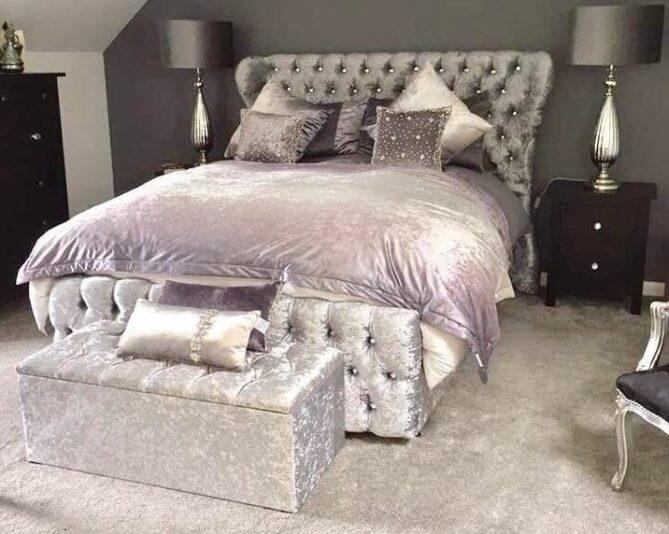 ottoman bed sosoftbeds