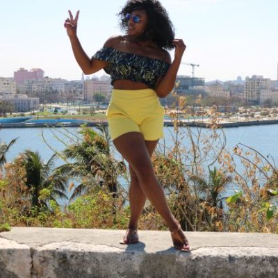 Cruisin' to Cuba | Travel guide