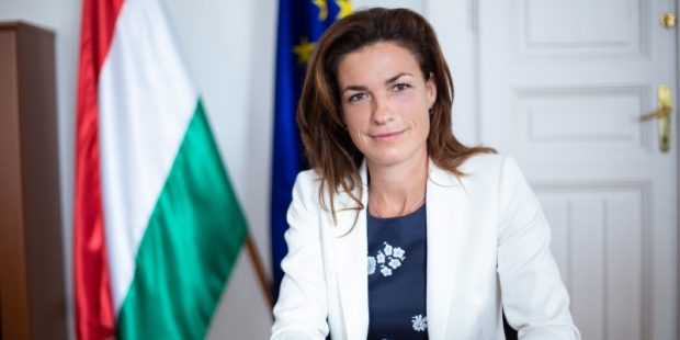 V Maďarsku chce chránit občany před cenzurou Komise pro digitální svobody