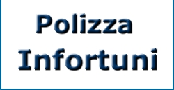Polizza Infortuni