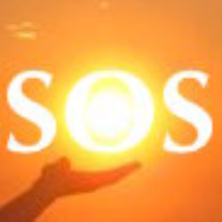 SOS: Simplicity of Soul