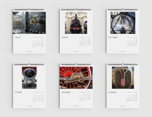 calendario-sossio-mormile-04