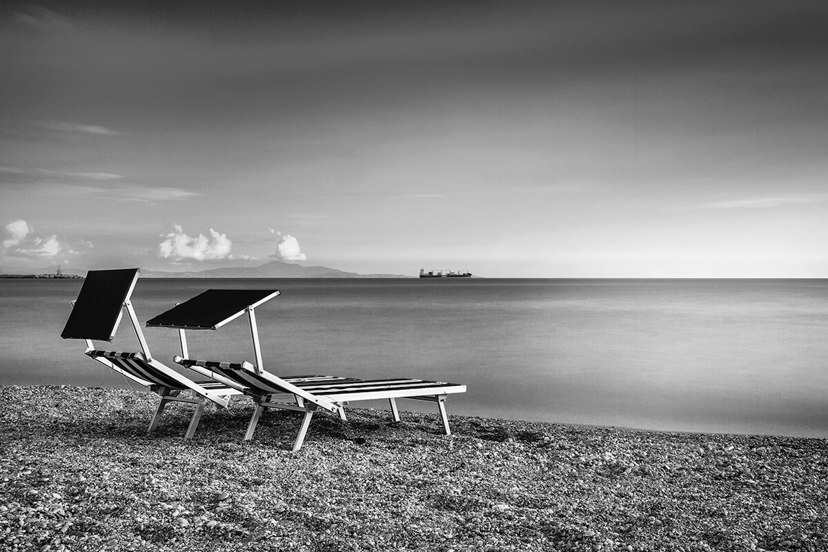 Salerno, 2016. Foto di Sossio Mormile