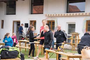 20161015_GregTri_SOST_Lauf_-368