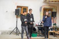 20161015_GregTri_SOST_Lauf_-395