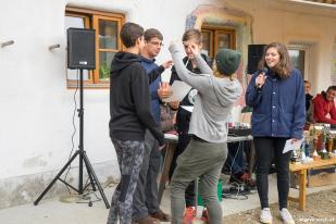 20161015_GregTri_SOST_Lauf_-425