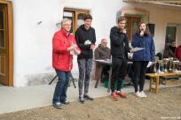 20161015_GregTri_SOST_Lauf_-430
