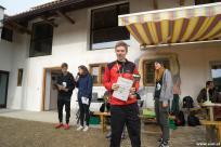 20161015_GregTri_SOST_Lauf_-477