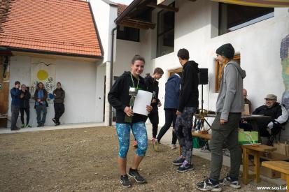 20161015_GregTri_SOST_Lauf_-484