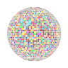 Design Ball Icon