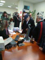 MILANA-BONITA-SOS-TALAVERA-TREN-DIGNO-EXTREMADURA-12