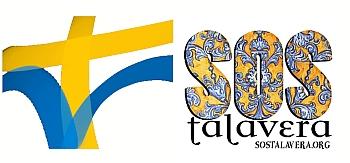 logos vivimos sos talavera