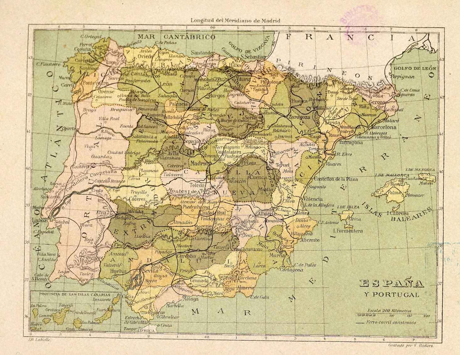Mapa Talavera Dela Reina.Municipalismo Y Talavera De La Reina Asociacion Sos Talavera Y Comarca