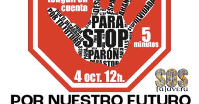 CONVOCATORIA-PARO-AYUNTAMIENTOS-REVUELTA-ESPANA-VACIADA-SOS-TALAVERA-COMARCA-PUEBLOS