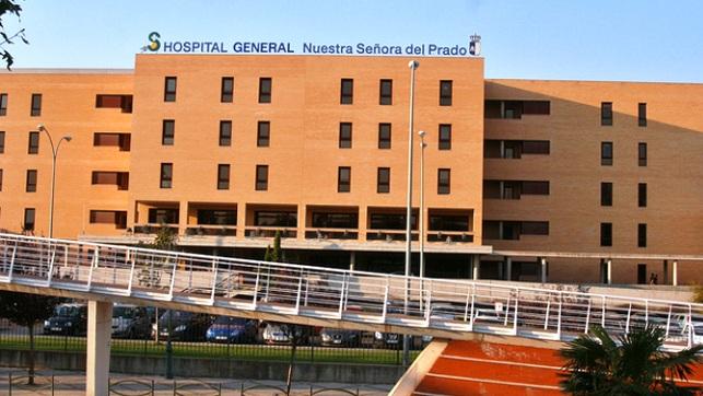 TALAVERA-HOSPITAL-GENERAL-UVI-COMARCA-HEMODINAMICA-PACI-UME-SOSTALAVERA-SOS