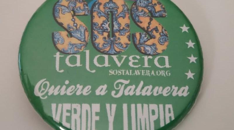 CAMPAÑA-LIMPIAZA-INTERVENCION-FACHADAS-GRAFITIS-TALAVERA-SOS-COMARCA