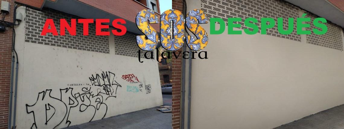 9-INTERVENCION-FACHADAS-LIMPIEZA-PINTADAS-GRAFITI-GRAFFITI-SOS-TALAVERA-COMARCA-BARRIOS-VECINOS-PINTURA