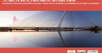 TALAVERA-BIKEXPERIENCE-BICICLETA-BICI-COMARCA-PLENO-PROYECTO-CIUDAD-SOS-PLATAFORMA-CAMINOS-LIBRES-TIERRAS-TALAVERA