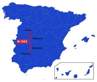 PROYECTO-N502-A502-AUTOVIA-AVILA-TALAVERA-CORDOBA-SOS-COMARCA-TRANSPORTES-INFRAESTRUCTURAS-FOMENTO-JCCM (1)