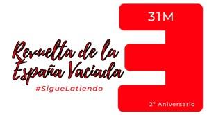 ESPAÑA-VACIADA-SIGUE-LATIENDO-SOS-TALAVERA-COMARCA