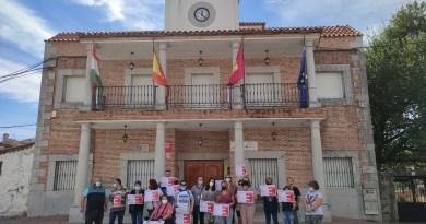 SOS-TALAVERA-COMARCA-MONTESCLAROS-MONBUS-AUTOBUS-TRANSPORTE-MOVILIDAD-REDUCIDA-DOWN-ESPAÑA-VACIADA