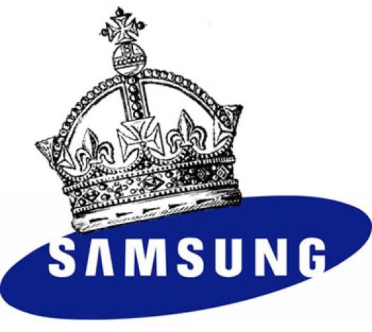 Картинки по запросу Samsung фото бренда