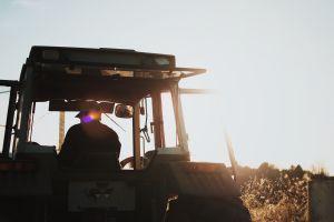pequeños productores en peligro de extinción