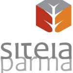 Logo-SITEIA.PARMA