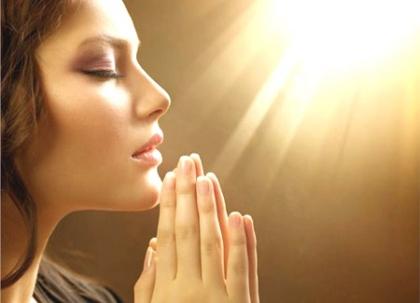 Το θαύμα δεν θέλει πίστη στον εαυτό μου αλλά στο Θεό!(γέρων Παΐσιος)