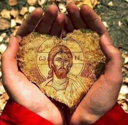 Συμβουλές ωφέλιμες αγίου Ιωάννου της Κροστάνδης.  Μέρος 37ο