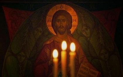 Η Νηστεία είναι η ζωή των Αγγέλων...