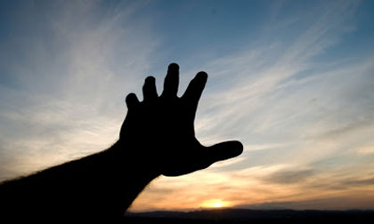 Λόγοι αγίου Ιωάννου Χρυσοστόμου. Δευτέρα παρουσία (3)