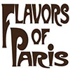 Flavors of Paris