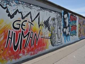 Arte Moderna e Contemporânea em Berlim: East Side Gallery
