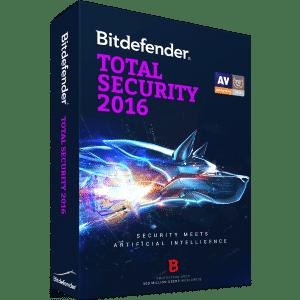Icon_BitDefender_Total_Security Bitdefender Total Security