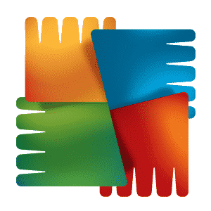 Icon_AVG_sos-virus AVG AntiVirus Free (32-bit)