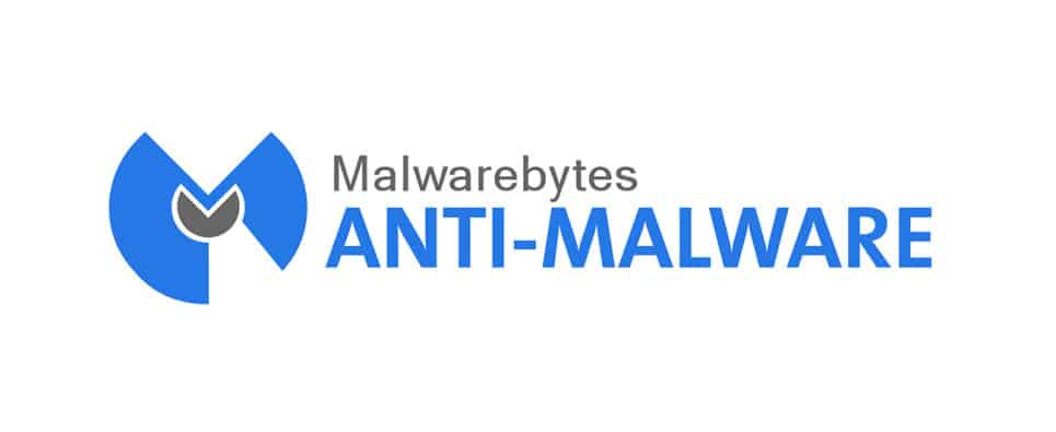 New-MBAM-logo-on-white-large1-965x395 Tutorial Malwarebytes Anti-Malware