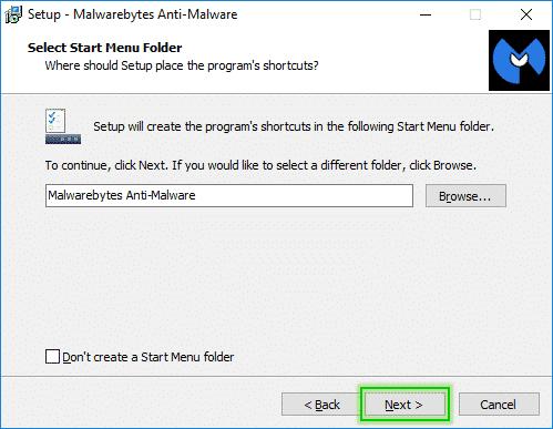 Setup_Step5_Malwarebytes_Anti_Malware_sos-malware Tutorial Malwarebytes Anti-Malware