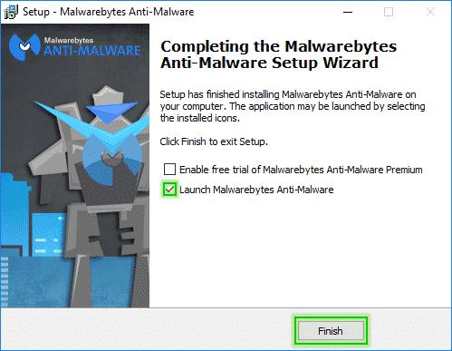 Setup_Step8_Malwarebytes_Anti_Malware_sos-malware Tutorial Malwarebytes Anti-Malware