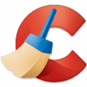 Icon_Ccleaner Ccleaner