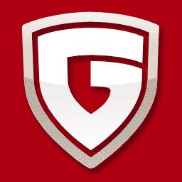 Icon_GDataAVG_sos-virus GData Internet Security
