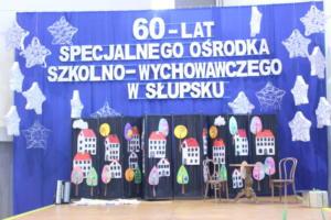 60 lat SOSW w Słupsku