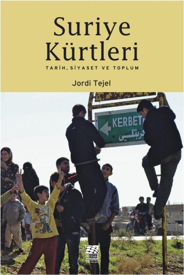Suriye-Kürtleri-Ön-Kapak-L