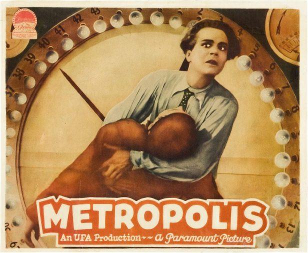 metropolis-3