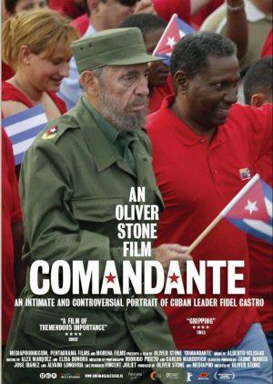 comandante-asil