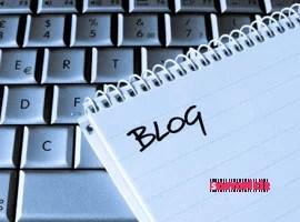 Blog Yazmak İçin Konu Bulmak
